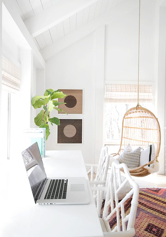 diy wall decor ideas wood veneer art